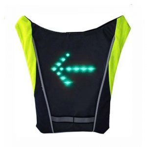 gilet-securite-led-noir-signalitique