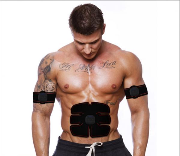 appareil abdominal
