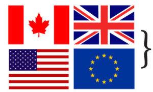 canada-united states-etas unis-europe-angleterre-délais de livraison accessoires sport